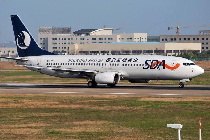 南通机场航班本月底换季,这家新航司在通投放运力