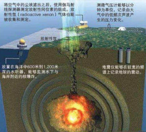 改则县3.9级地震真相是什么?改则县3.9级地震事件始末(图5)