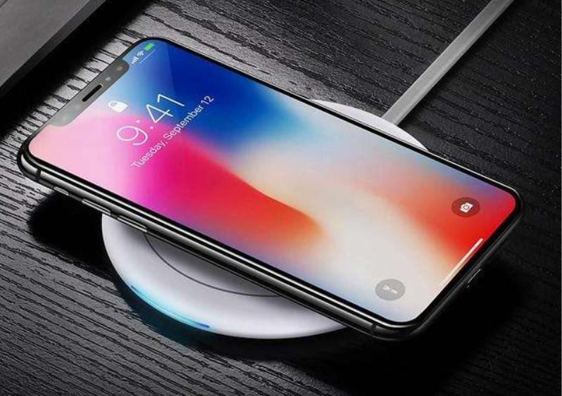 电池最耐用的智能手机_手机可更换电池?欧盟或强制规定手机电池更便于更换