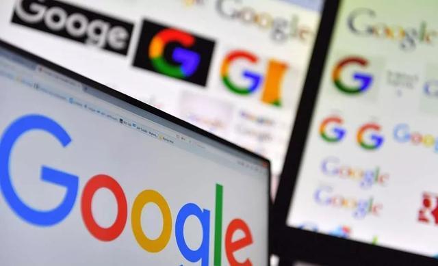 谷歌推出云游戏平台,能颠覆传统游戏产业吗?