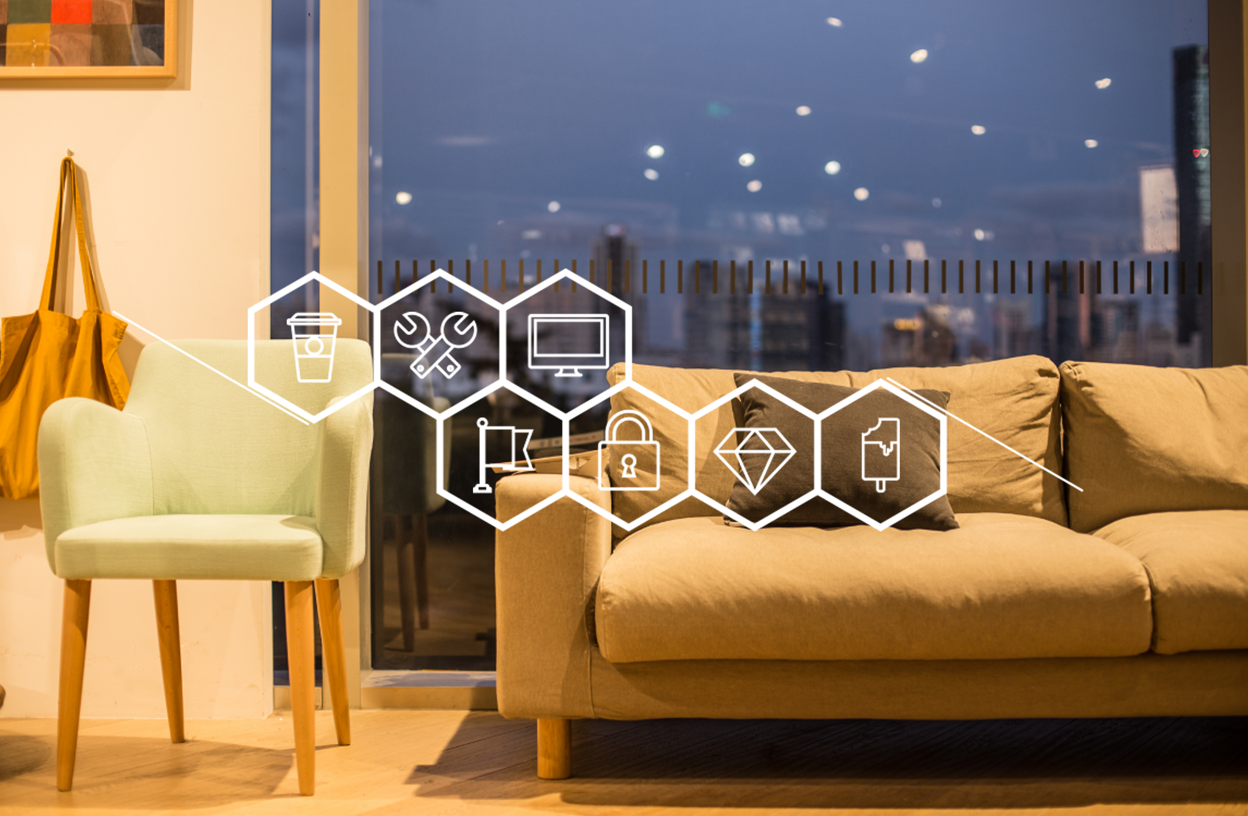 潮州智能家居产品全屋智能家居产品有什么功能?