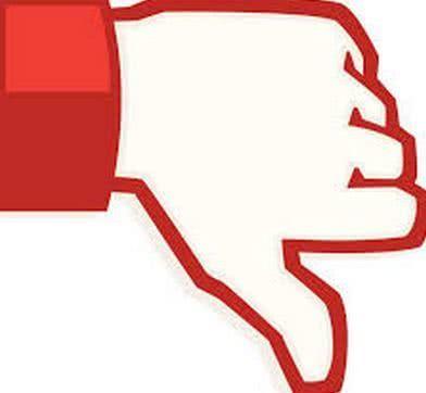 脸书又双����泄露6亿用户数据GDPR:来小扎我们聊聊-奇享网