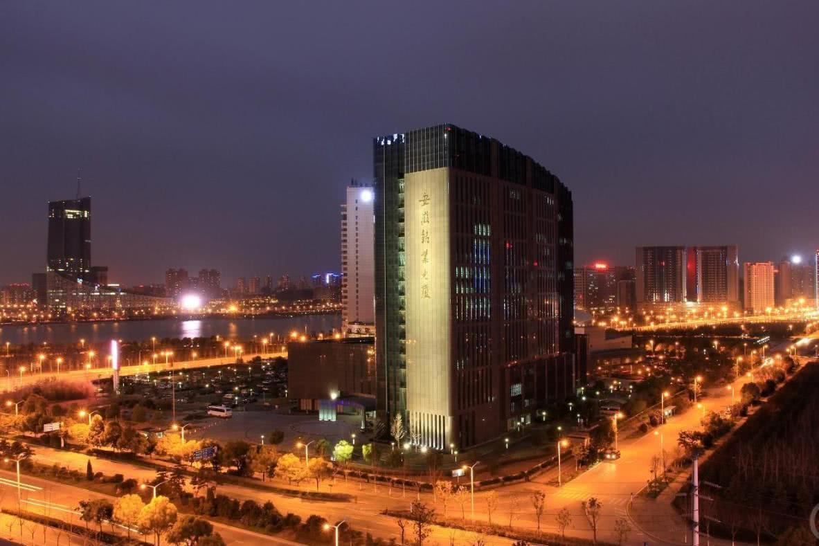 石狮gdp_泉州GDP破万亿,晋江、南安、石狮、惠安、安溪占到了总量的近70%
