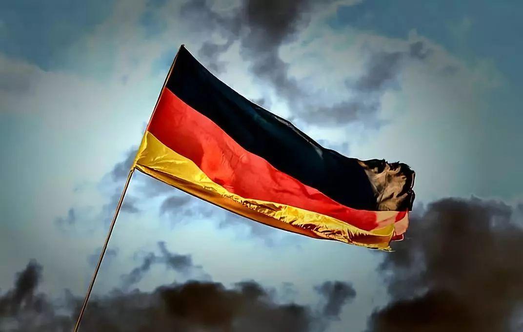 德国技术人才急缺,每年需引进26万移民以填补