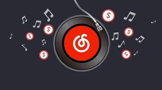 网易云音乐增资至5.89亿,是什么原因?