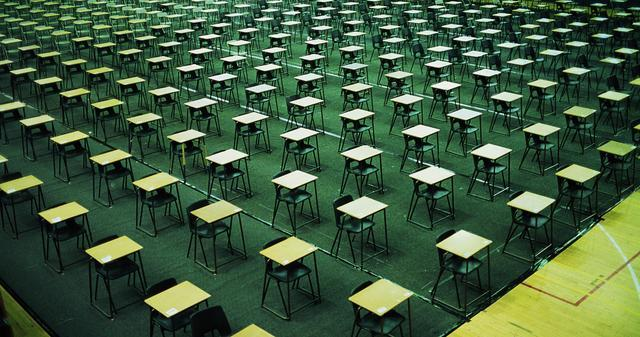 """我国最憋屈的211大学,从211""""降为""""普通院校,受的打击太大!"""