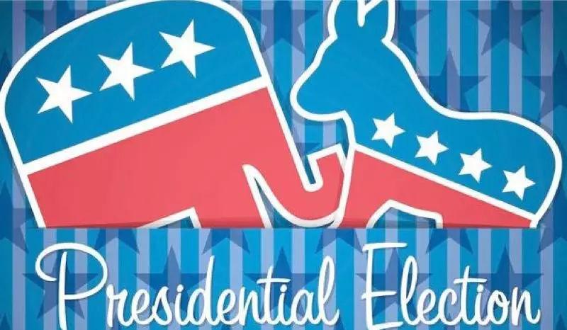 最新出炉| 看2020年美国大选参选人提出哪些教育主张?_发展