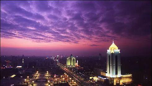 潮汕gdp_汕头揭阳潮州三市合并,潮汕地区经济会再次腾飞(3)