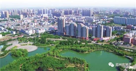 邓州市罗庄有多少人口_邓州市罗庄二初中照片