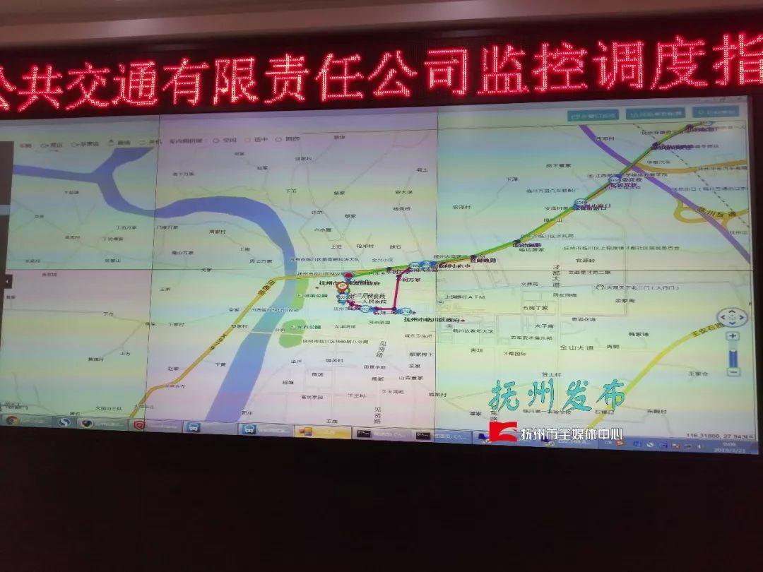 江西抚州人口_江西又一座城市冲刺 国家历史文化名城 ,下一个你看好谁