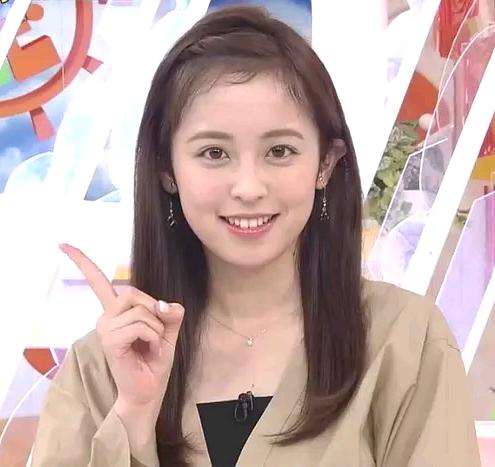 看完日本当红女主播的颜,才知道中国网红主播有多差,像下等赝品