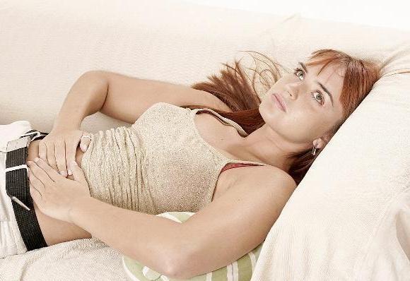 孕妇乳头有异味