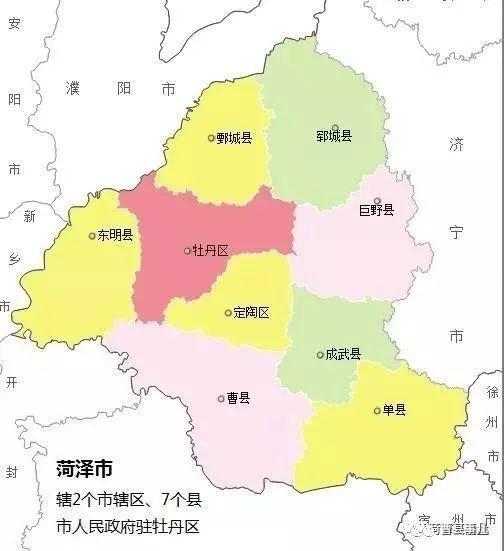 北京各区县人口_苏州各区县人口2020