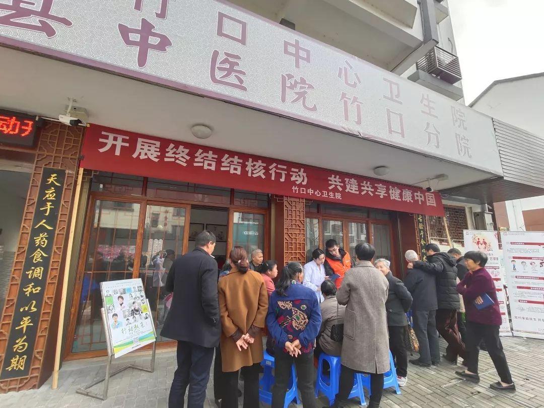 浙闽边界联合环境整治 促共建共享联动发展_央广网