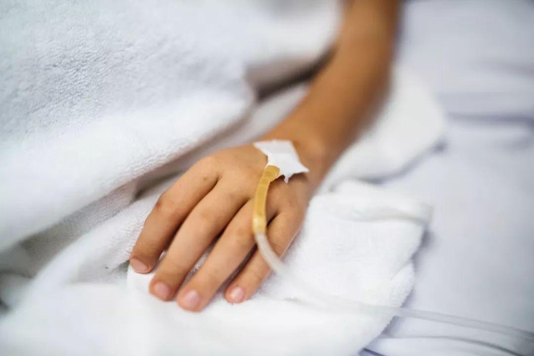 幼儿春季常见传染病及预防措施