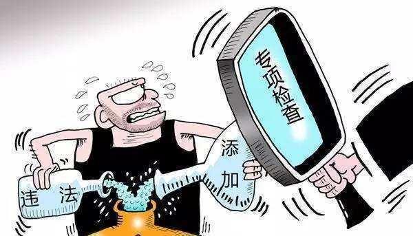 海南检察机关筑牢食药安全防线