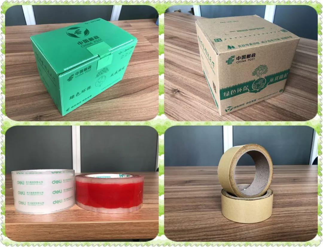 深圳卫生纸包装袋-深圳卫生纸包装袋厂家、品牌、图... -阿里巴巴