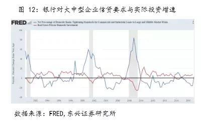 东兴GDP_5年广西各县gdp人均