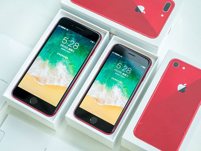 这款iPhone从5888元降至3899元,性能好过安卓旗舰