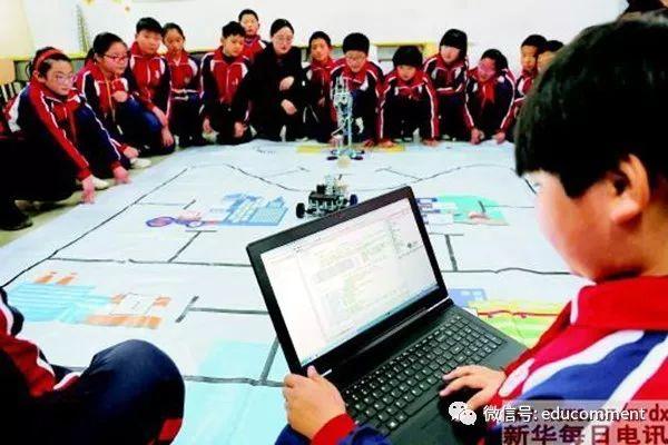 http://www.reviewcode.cn/bianchengyuyan/116794.html