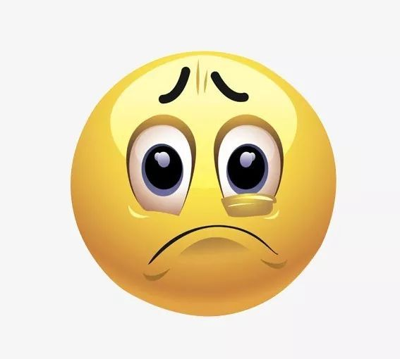 搞笑头疼囹�a_卡通人物无奈的表情图片展示_卡通人物无奈的表情相关图片下载
