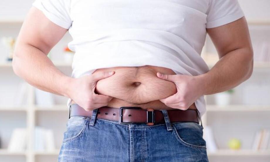 克隆版周杰伦每天4分钟燃脂全方位刺激腹部每周至少3次练习