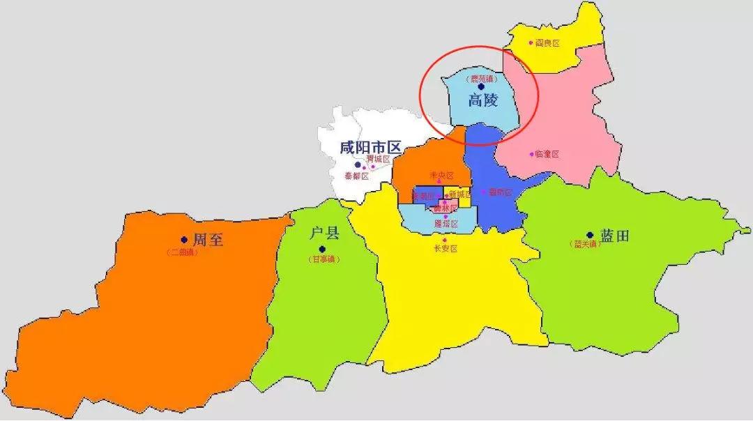 雁塔区gdp_西安上半年各区县GDP发布,雁塔第一,长安区进位迅速