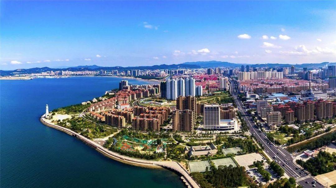 山东各县gdp_山东17城GDP排名公布,聊城竟排在(2)