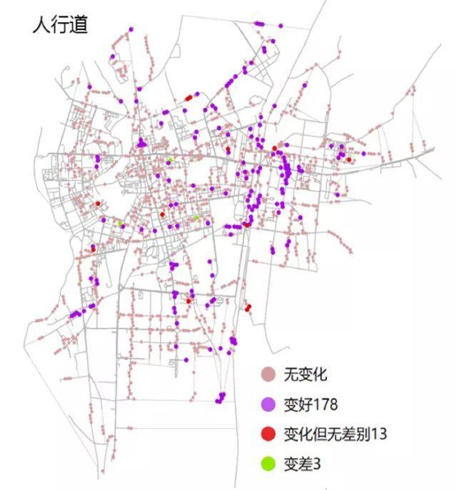 城市化哪个阶段人口下降_城市化过程的三个阶段