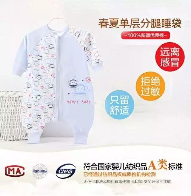 过去CKE中国婴儿展汇集了国内外许多品牌的婴儿