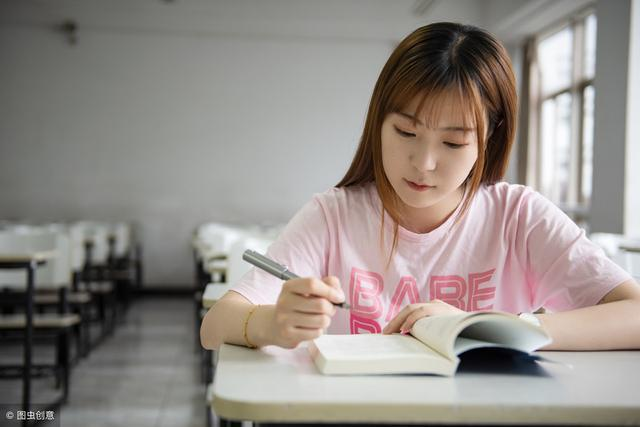 如果把差生放到重点中学让里面老师教,还能不能考出好成绩?