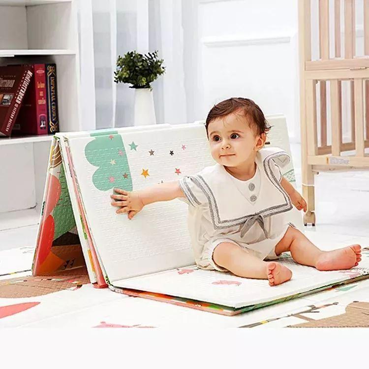香港母婴购物网站