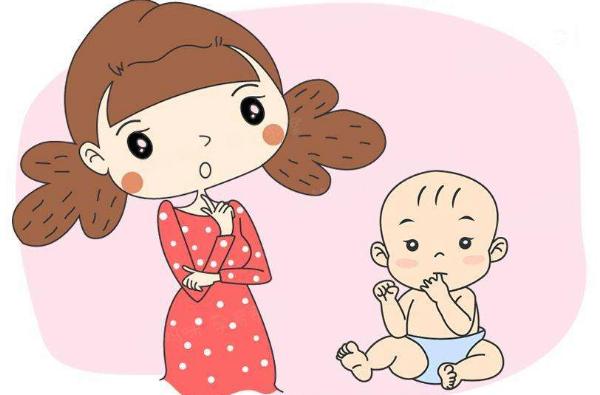 寶寶出現這7種行為,父母別阻止,其實是寶寶在變聰明_物品