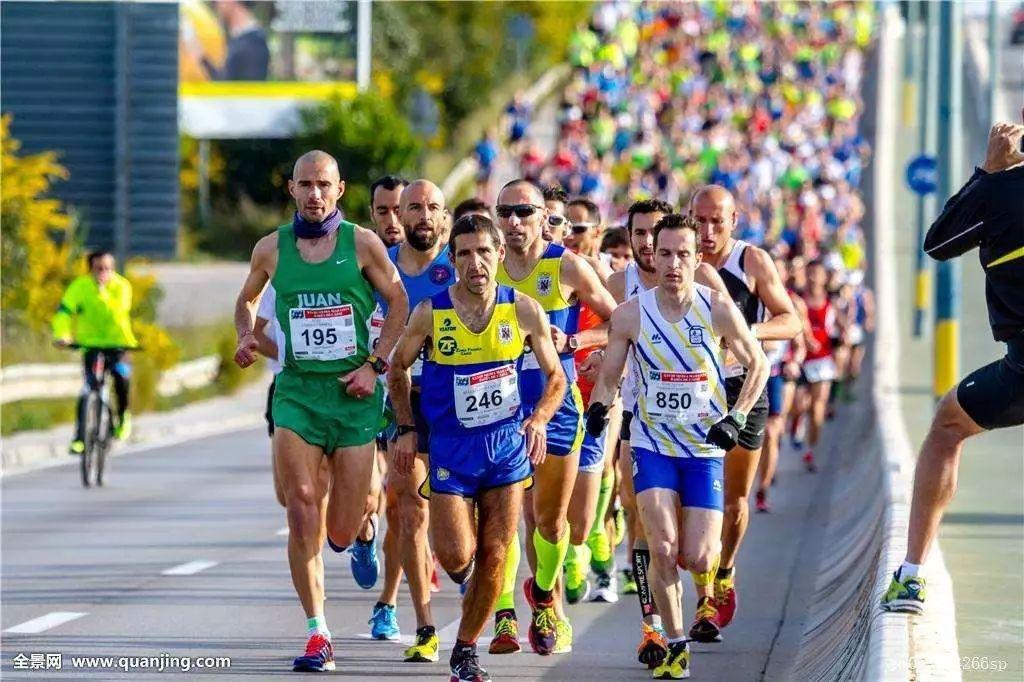 《马拉松》邮票将于3月31日发行