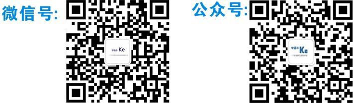 答案丨2010 年广东省普通高等学校本科插班生招生考试