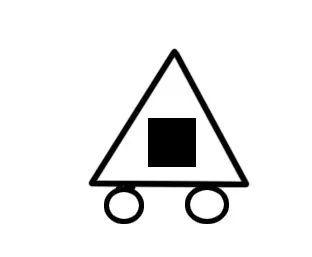 收藏 消防工程图必备基本图形符号,你能看懂几个
