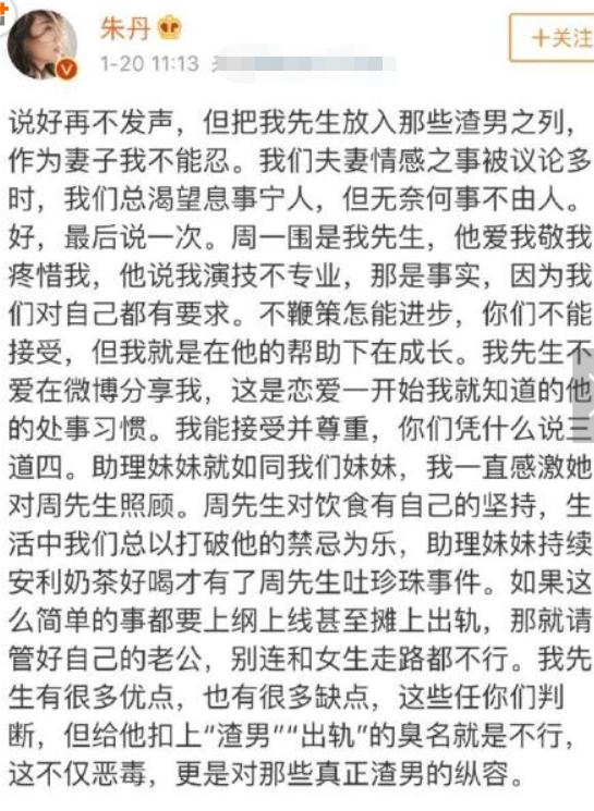 首页【新游娱乐注册】首页