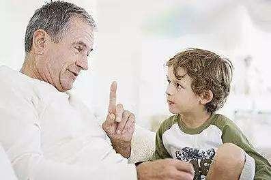 语言障碍孩子的痛点,在学校吐字清晰,为啥回家就发音不准