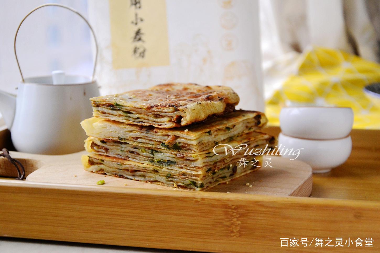 上海学蛋糕培训学校哪家好?