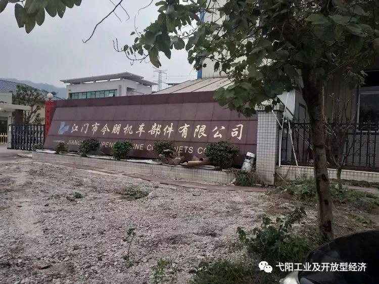 2019泉州各县经济_泉州县域经济发展巡礼 泉州台商投资区
