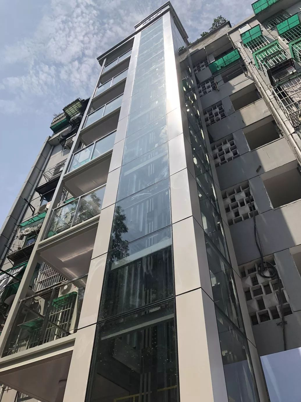 特种电梯_特种电梯价格_优质特种电梯批发/采购商机 - 搜好货网