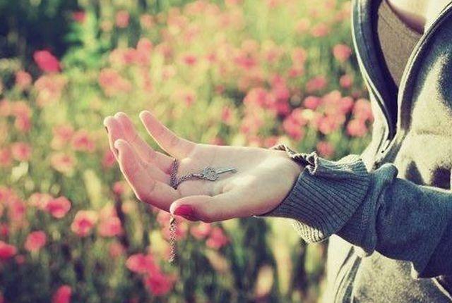 人生最可贵东西恐怕就是;人情