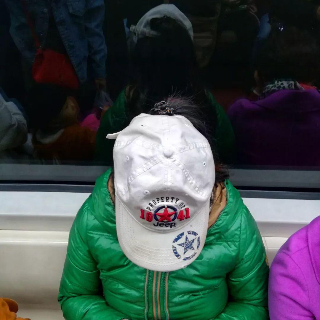 古人戴帽子的文化:不戴帽子的人为何代表归隐山林之人