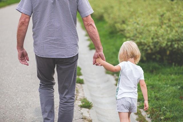 恩诺教育:消除家庭之间的隔阂有什么好办法吗,恩诺教育告诉你!