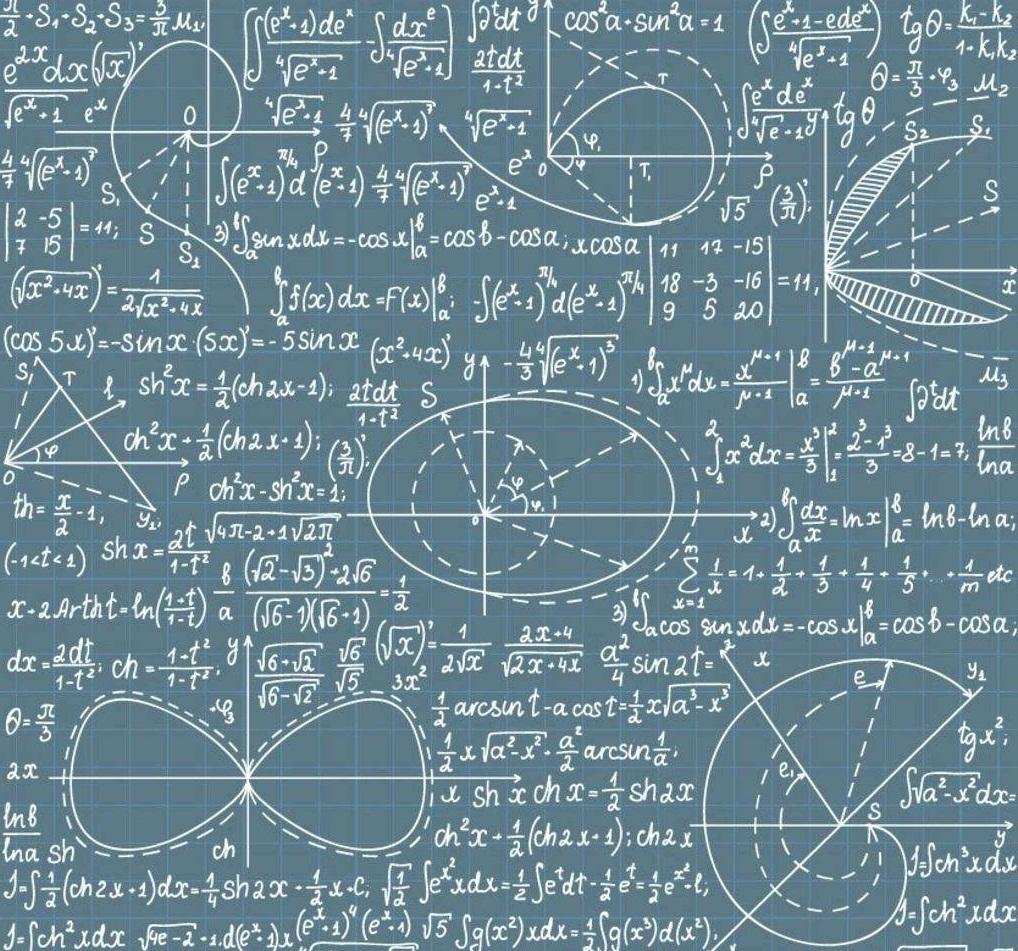 高三理科数学,高考如何从130提高到140?985学霸分享自己的经验