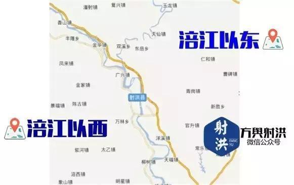 射洪经济总量_射洪市