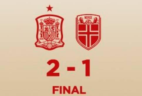 早报:西班牙意大利迎开门红 传奇赛杰队绝杀利物浦胜米兰