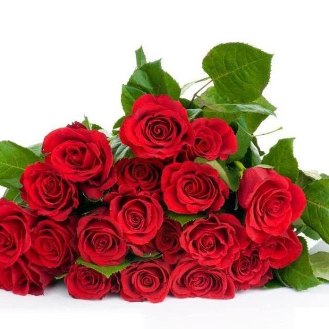 名字和价格都记住.有的花店能承担的起每天几千的花材成本,有的
