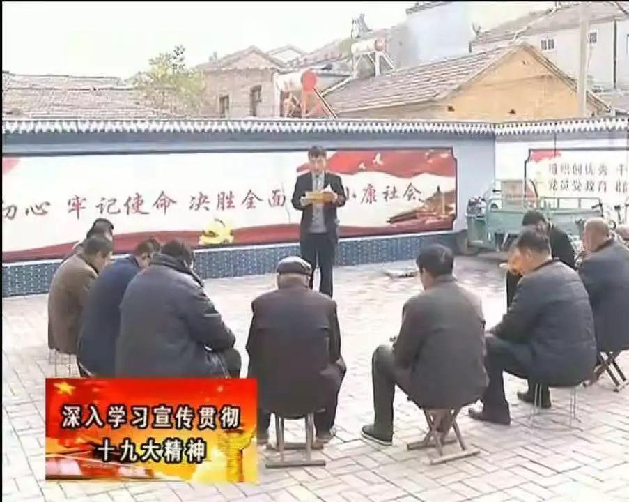 临西县乡镇人口_临西县地图(3)