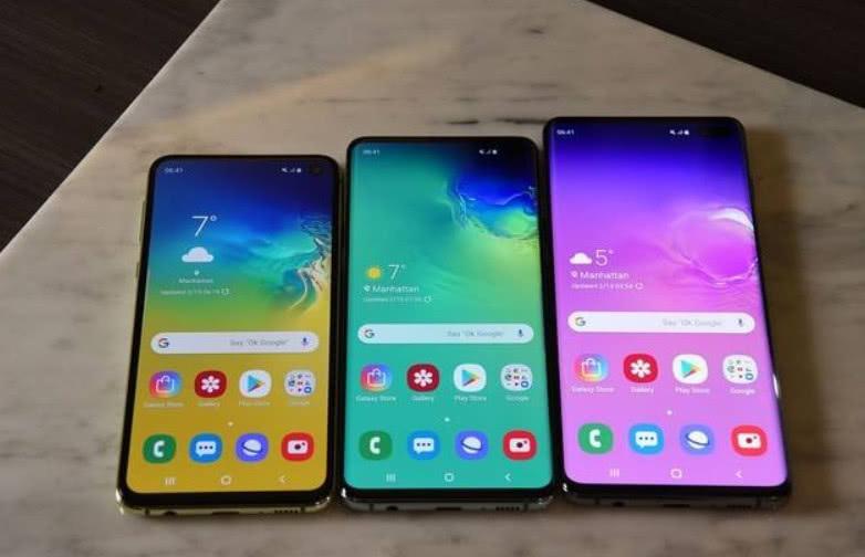 2019年国产手机排行_关于魅族 Pro 6,所有的消息都在这里了
